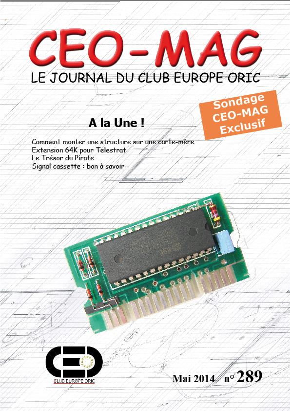 [sujet Public] - le Ceo-Mag Ceomag_couverture_359_289